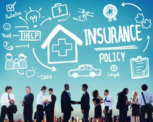 insurance policy insurance application insurance agency in lexington ky