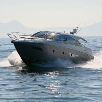 boat watercraft insurance